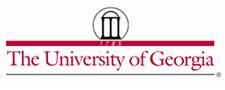 Університет Грузії