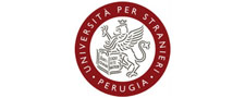Університет для іноземців у м. Перуджі