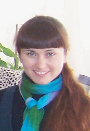 Діордієва