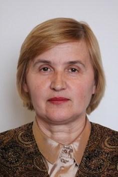 Іванова І.Ф.