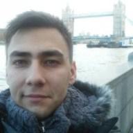Іван Стешов (магістр ЧДУ, 2015) – Java Software Engineer у компанії EPAM Systems, Kraków (Poland)