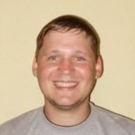 Олексій Батюк (спеціаліст ЧДУ, 2007) – Lead Software Engineer у компанії GlobalLogic, Piscataway, New Jersey (USA)