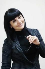 iovcheva