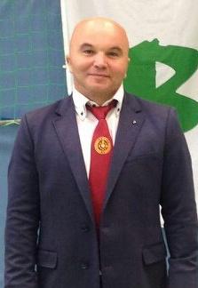 Радченко Юрій Анатолійович