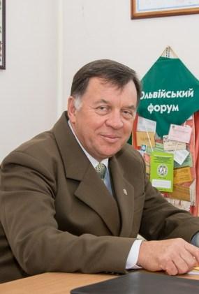 Зюзін В.