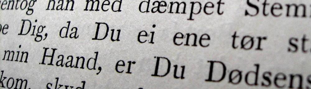 chMohn.dk