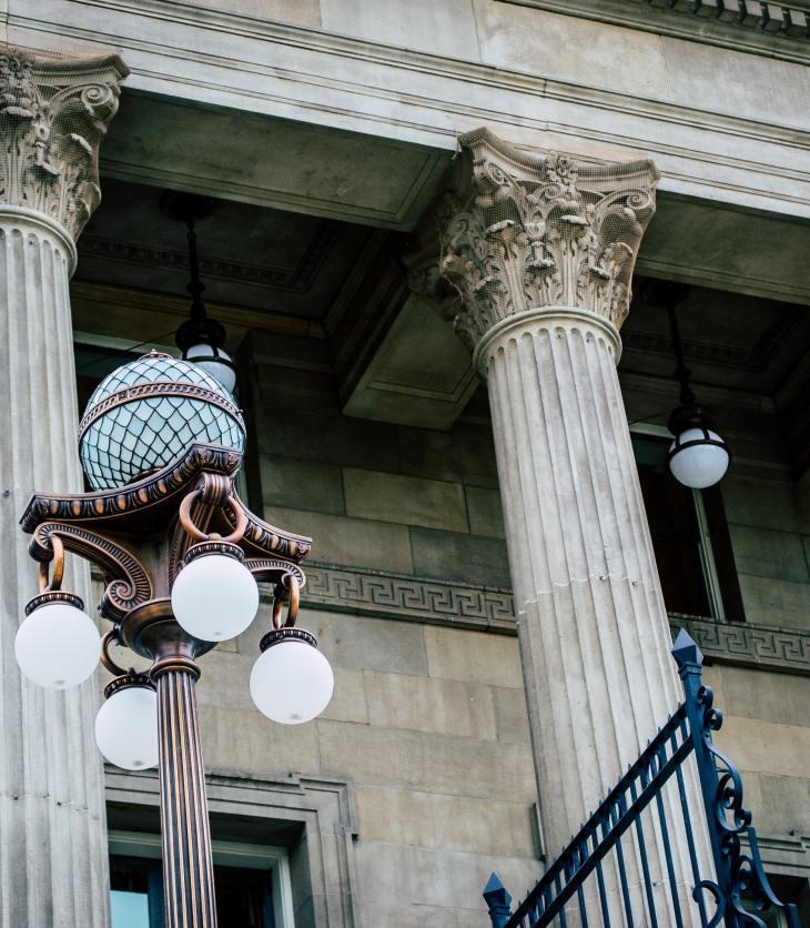 Sądy do spraw własności intelektualnej