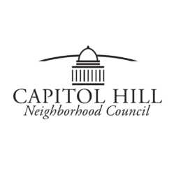 """Featured image for """"Neighborhood Countil Meeting – Aug 18th 6:30 PM"""""""