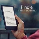 ebook-kindle-libros