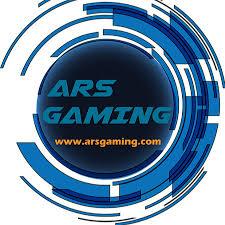 Ars Gaming