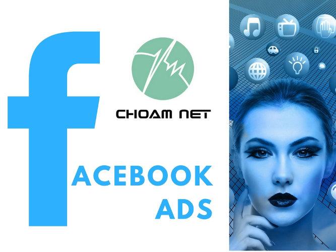 facebook ads choam net