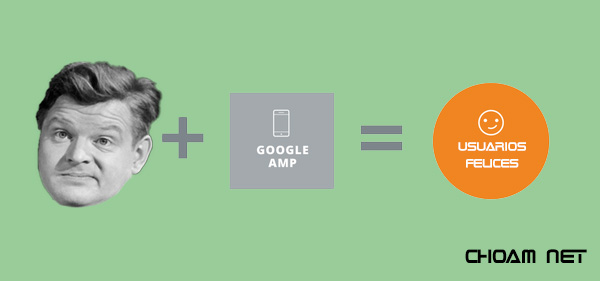 usuario movil amp