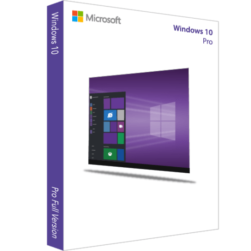 windows_10_pro