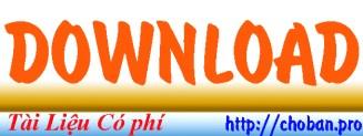 download phần mềm CNC full crack