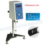 Máy đo độ nhớt BGD 152/2 Biuged