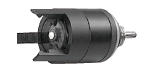 DO Electrode Tip 7541
