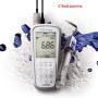 máy đo pH D-71A-S Horiba