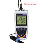 Máy đo oxi hòa tan Eutech DO 450