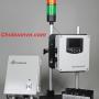 Máy so màu online HUnterLab SpectraTrend HT
