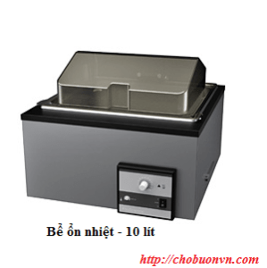 be-on-nhiet-PolyScience-10-lit