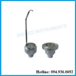 Cốc đo độ nhớt DIN Cup Biuged BGD127