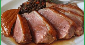 Sous Vide Cooking bí quyết giúp nấu ăn ngon