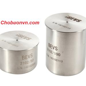 Cốc đo tỷ trọng BEVS