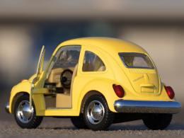 Te revelamos los secretos de un buen seguro automotriz para tu vehículo