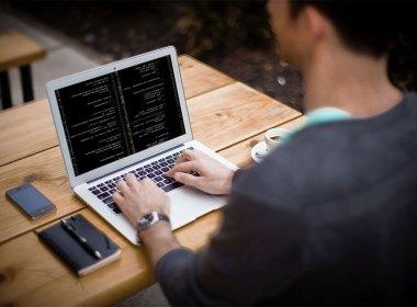 Becas de programación y datos de Corfo