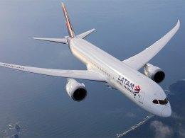 El CyberDay 2019 de LATAM Airlines