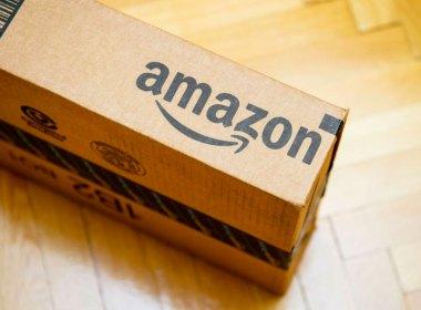 Ahora se pueden canjear millas LATAM Pass por productos de Amazon