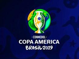 Te contamos cómo ver la Copa América 2019 por televisión, cable, internet y móviles