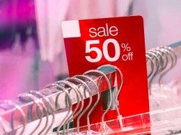 Ofertas con precios inflados en el CyberMonday