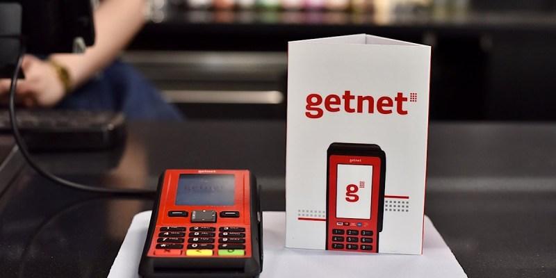 Getnet, plataforma de pagos de Banco Santander