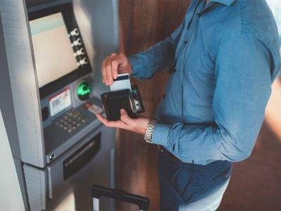 Todo sobre la ley de pago automático de línea de crédito