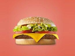 McNífica ya no está en el McCombo del Día de McDonald's Chile