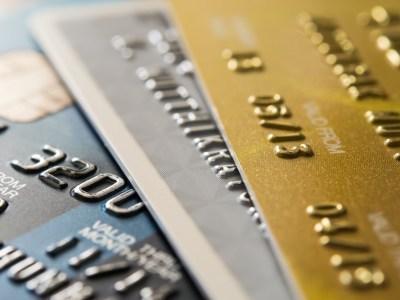 Cuotas sin interés con tarjetas de crédito en julio de 2020