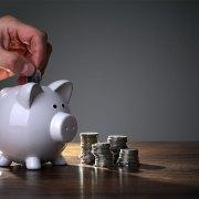 El retiro del 10% de las AFP y el proceso de los bancos