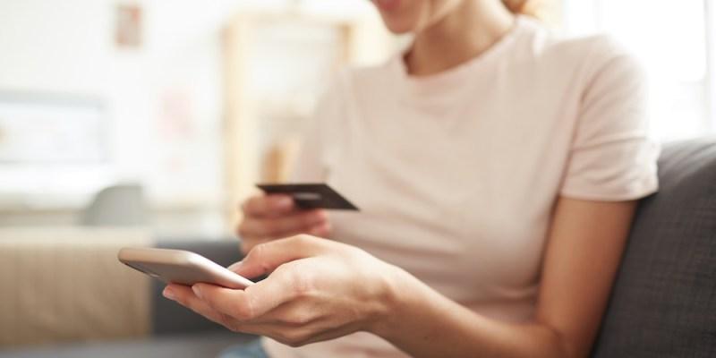 El link de pago permite a pymes y emprendedores realizar cobros online con tarjetas de débito y crédito
