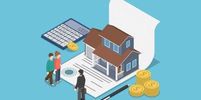 Portabilidad financiera en créditos hipotecarios