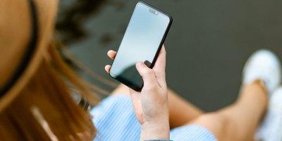 Algunos operadores de telefonía móvil ofrecen planes 2x1