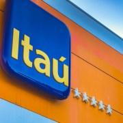 La oferta de portabilidad financiera de Banco Itaú