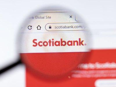El proceso de adopción digital de Scotiabank Chile