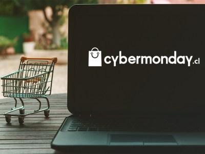 El CyberMonday Chile 2020 comienza el lunes 2 de noviembre
