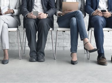 Publicar ofertas de trabajo en Talentoo