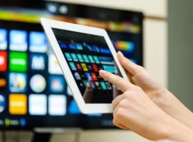 Directv, Zapping y Entel ofrecen planes de TV cable pero online