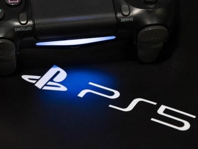Se atrasa la entrega de la PlayStation5 para quienes la compraron en Falabella