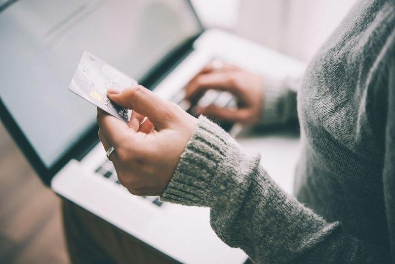 Evitar estafas en PayPal