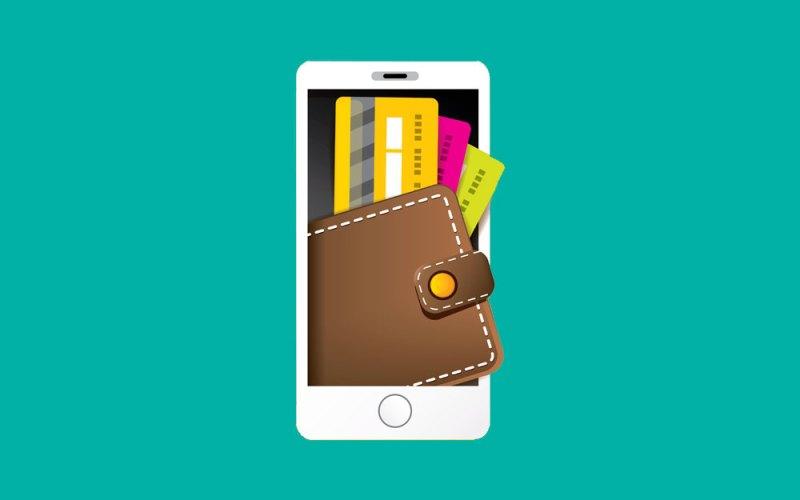 Las billeteras digitales que actualmente operan en Chile