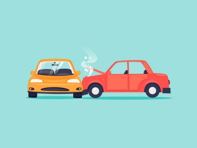 Conoce cuál es el seguro SOAP 2021 más barato para tu auto